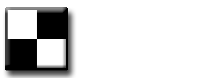 Checkmate Marketing